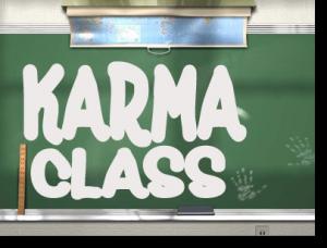 Karma-Class