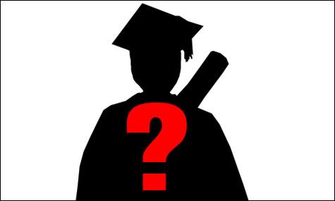 Leerlingen middelbare steinerscholen presteren minder dan leerlingen reguliere scholen
