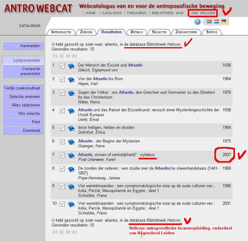 atlantis op anthrowebcat