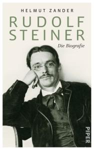 Rudolf Steiner en zijn 'lievelingsdochter'